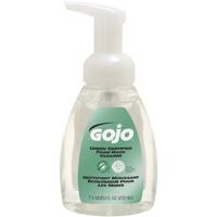 3431006 GoJo Foamer Bottle with Pump, 7.5 oz., 5715