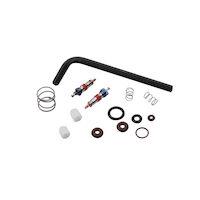 2211206 Spare Parts Syringe Repair Kit, Valve Core, Autoclavable, 3072