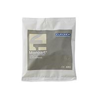 4952206 Monoart Instant Ice Instant Ice, 24/Box, 23230020