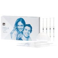 4473206 Pola Day Syringe, Hydrogen Peroxide, 9.5%, 1.3 g, 10/Box, 7700105