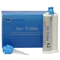 9201306 Nu Form A2, Kit, 716