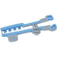 8852306 Eezee-Grip Digital Sensor Holder 3/Pkg., 550294