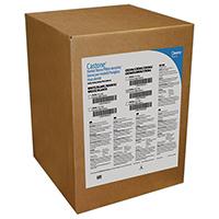 8290406 Castone Cream, 50 lb., 99044A