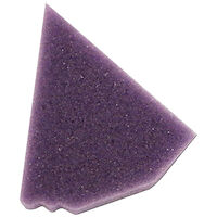 9515406 Endo Aid Kit Foam Refill, Lavender, 50/Pkg.