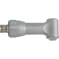 9523606 Super Torque II Low Speed Handpieces Friction Grip Type Head, 30,000 rpm