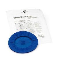 5251806 OptraDam Plus OptraDam Plus Assortment, 50/Box, 627401AN