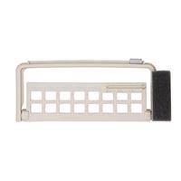 9519806 Steri-Endo Guard Beige, Hand, 50Z450G