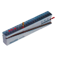 8131216 Endo-M-Bloc Device, 671676