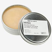 8700316 Sticky Wax Brown, 3 oz., 181-58310