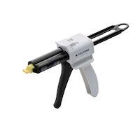 9062516 ParaCore Automix, Dispenser, 4470