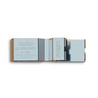 9515916 Blade-Safe Blade Remover Blade Remover, 4-100