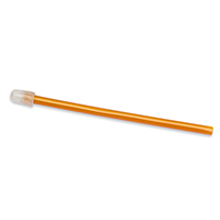 9541026 Total-Comfort ColorFlex Aspirators Orange, 100/Pkg., 7019116ORA