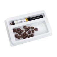 8890126 Geristore A2, Starter Kit, Automix Syringe, Dual Cure, 031457500