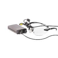 5250526 Lumindex 5 Headlight System Lumindex 5 Headlight System,7118840