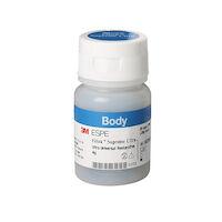 8451726 Filtek Supreme Ultra Universal Restorative C2 Body, Capsule, 0.2 g, 20/Box, 6029C2B