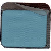 9522826 Phosphor Plate Protector Size 0, 100/Box