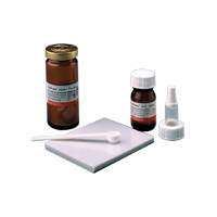 9517926 Endomet Kit, 01E0250