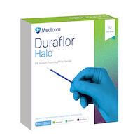 9532036 Duraflor Halo Wild Berry, 0.5 ml, 32/Box, 1015-WB32