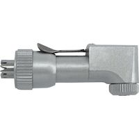 9521136 Super Torque II Low Speed Handpieces Latch Type Head, 30,000 rpm