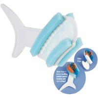 9542136 Shark Tray 32/Pkg., 10120