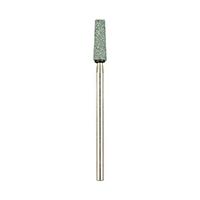 8883136 Dura-Green Stones TC4, Fine HP, 040, 042F, 12/Pkg.