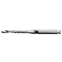 "9062336 ParaPost Drills Size 6, .060"", Black, 3/Pkg., P426"