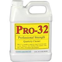 9506636 Pro-32 32 oz., P-32