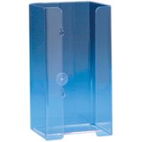"3582046 Glove Dispenser 10"" H x 5"" W x 3 5/8"" D, 32LC"