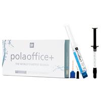 4473246 Pola Office Plus 1 Patient Kit w/Retractor, 7700431