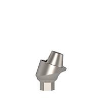 4970346 Angulated Multi-Unit 17°, 2 mm x 5 mm, AGM-717-2