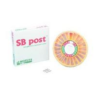 9559746 Sandblast Posts 4L, 10/Pkg., 23-212SB4L