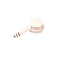 8291846 Midwest Plus Handpiece Maintenance Stylus ATC Nozzle, 880080