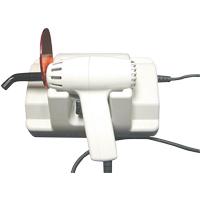 9402056 Demetron Accessories Battery Pack l & ll, 921602