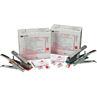 8781256 Ketac Cem Aplicap Intro Kit, 56053