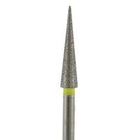 9526256 Needle, Diamonds (859) 859-023XF, X-Fine, 5/Pkg.