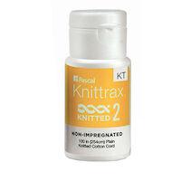 """8762456 KnitTrax 2, 100"""", 07-585"""