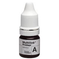 9534656 Multilink Automix System Multilink Primer A, 3 g, 613626WW