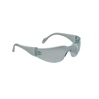 9200956 Cool Wraps Bifocal Eyewear 1.0 Diopter, 3730A