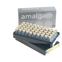 4473956 Lojic Fast Set, 3 Spill, 800 mg, Brown/Blue, 50/Pkg, 4203202