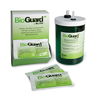 9500166 BioGuard Starter Pack, B2001