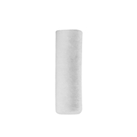 4952266 Monoart Cotton Rolls 12 mm, 300/Box, 22610103
