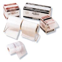 """8621766 Nyclave Heat Sealers and Accessories w/Indicator Tubing, 6"""", 100' Roll, 113610"""