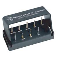 9580276 Endo Access Kit Kit, BB15FGBLK3008