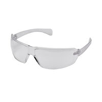 5250976 Monoart Protective Glasses Zero,10/Box,261126