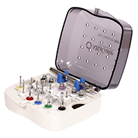 4970386 Compact Surgical Kit Compact Surgical Kit, BSKT