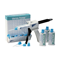 9524786 Versa-Temp A1, 50 ml, Cartridge Refill, 72050
