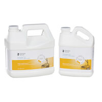 9518786 Purevac SC 5 Liter, Purevac SC, 21135
