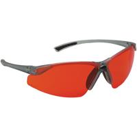9200886 Tech Specs UV Protection Bonding Lens, Gray Frame, 3712