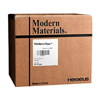 9530196 Modern Flow 50 lb., 66066833