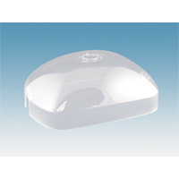 8270796 Lens Splash Shield Shield, ADL126